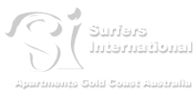 Surfers International Resort Gold Coast